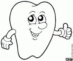 dentist coloring pages printable games 2