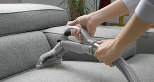 cleaning furniture upholstery furniture upholstery cleaning services leather fabric