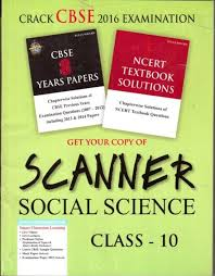 together with scanner social science class x price in india buy