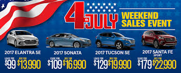 Cars For Sale In New Port Richey Fl Save At The Hyundai Of New Port Richey 4th Of July Sale