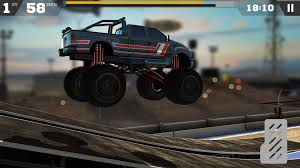 monster truck racing games mmx racing u2013 games for android u2013 free download mmx racing