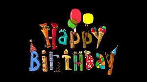 doc animated birthday card free u2013 free animated birthday cards