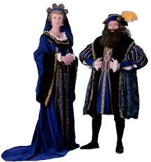 long island costume european and victorian costumes