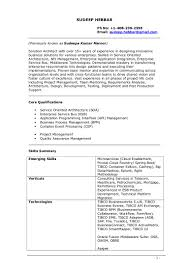 Mobile Application Testing Sample Resume by Resume Sudeep