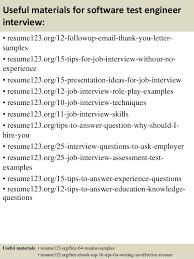 Sample Resume Qa Tester by Download Gui Testing Resume Haadyaooverbayresort Com