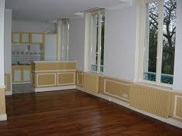 location appartement 3 chambres location t3 à chalons en chagne appartement 3 pièce s de 76