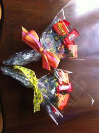 food bouquets best 25 candy bouquet ideas on candy bouquet birthday