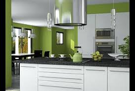 couleur tendance cuisine tendance couleur cuisine best tendance cuisine les cuisine