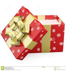 Best Gift For Wife 2017 Uncategorized Xmas Gifts For Wife Ideas Hottest Women Best Men