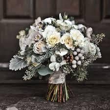 best 25 winter wedding flowers ideas on pinterest winter