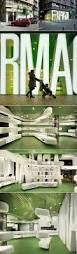 Showcase Design 66 Best Tiendas Farmacias Images On Pinterest Shops