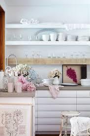 pamela anderson u0027s magincal modern malibu home shabby chic style