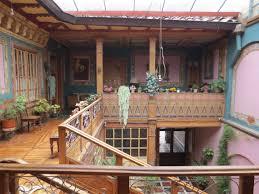 cuenca u2013 the lady and the colonial house merrilee u0027s adventure