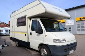 autoroller granduca ducato 14 fiat 1 9 1999 travel truck