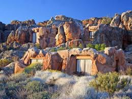 best price on kagga kamma private game reserve hotel in ceres
