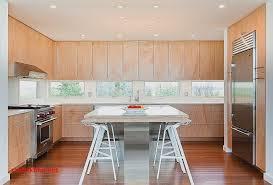 fixer meuble haut cuisine placo luxe fixer meuble haut cuisine placo pour idees de deco de cuisine