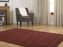 Modern Red Rug by Large Cheap Rug Roselawnlutheran