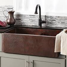 Lowes Apron Front Sink by Kitchen Sinks Unusual 33 Inch Apron Sink Farmhouse Sink Lowes