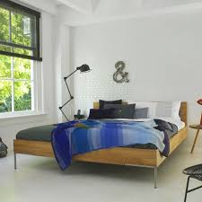 ikarus design 2time bett trecompany liefert eleganz im schlafzimmer bestellen