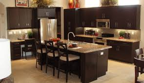 79 beautiful high resolution stunning kitchens with espresso