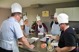 cours de cuisine normandie cours de cuisine spécial fromages aop de normandie