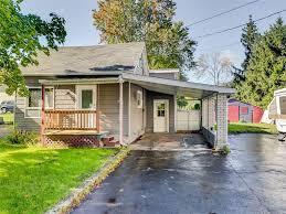 l u0027orignal bungalows for sale commission free comfree