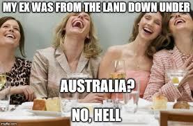 Women Meme Generator - laughing women meme generator imgflip