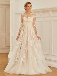 designer wedding gown designer wedding dresses 2018 online ericdress