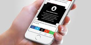 Blockers Ad Best Ad Blockers For Ios