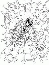 disney incredibles coloring pages 30 disney coloring pages