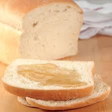 Yeast For Bread Machines Yeasted Banana Sandwich Bread Flourish King Arthur Flour