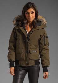 canada goose black friday 24 best my canada goose images on pinterest canada goose canada