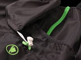 packable waterproof cycling jacket wms xtract jacket endura