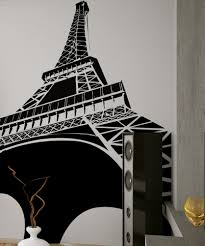 Eiffel Tower Decorations Wall Art Amazing Eiffel Tower Wall Art Wire Eiffel Tower Decor