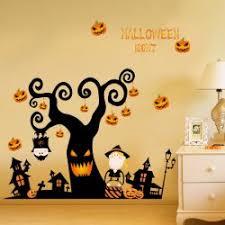 home decor deals online designer diy home decor online shopping store trendy diy home