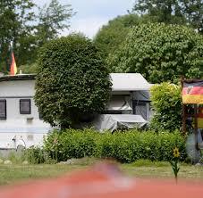 G Stige K Henzeile Kaufen Dauercamper Ganzjährig Auf Dem Campingplatz U2013 Was Für Ein Leben