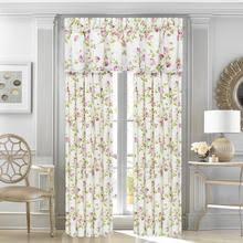 j queen new york curtains paul u0027s home fashions