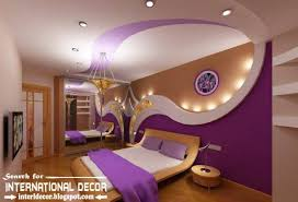 incredible pop design for bedroom ceiling 15 1000 ideas about on