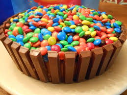 the 25 best birthday cake for men easy ideas on pinterest fun