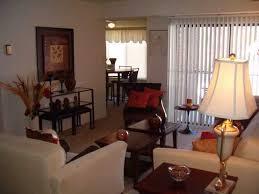 1 bedroom apartments in fairfax va oakton park everyaptmapped fairfax va apartments