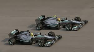 mercedes amg petronas f1 mercedes amg petronas links up with tata communications business