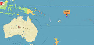 map samoa image samoa world map png here be monsters wiki fandom