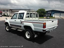 1984 Toyota Pickup - land cruisers direct 1984 toyota hilux sr 1170