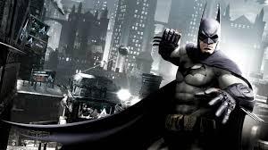 batman arkham city apk batman arkham wallpaper on wallpaperget