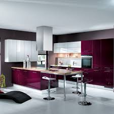 high gloss vinyl wrap doors kitchen cabinets high gloss vinyl