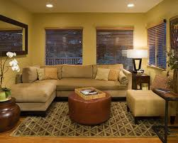 Small Family Room Houzz - Small family room