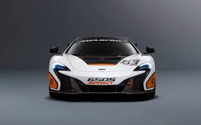 mclaren mc1 mclaren 650s news mso r versions revealed page 3