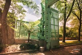 Bronx Zoo Map Bronx Zoo Gates U2013 Sherry Felix U2013 Port4u