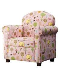 17 best kids furniture images on pinterest kids furniture