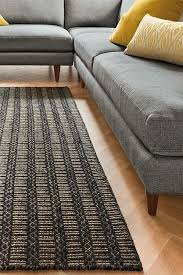 Wool Modern Rugs 66 Best Modern Rugs Images On Pinterest Contemporary Rugs